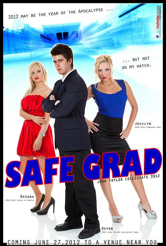 SafeGradPoster1-990.jpg