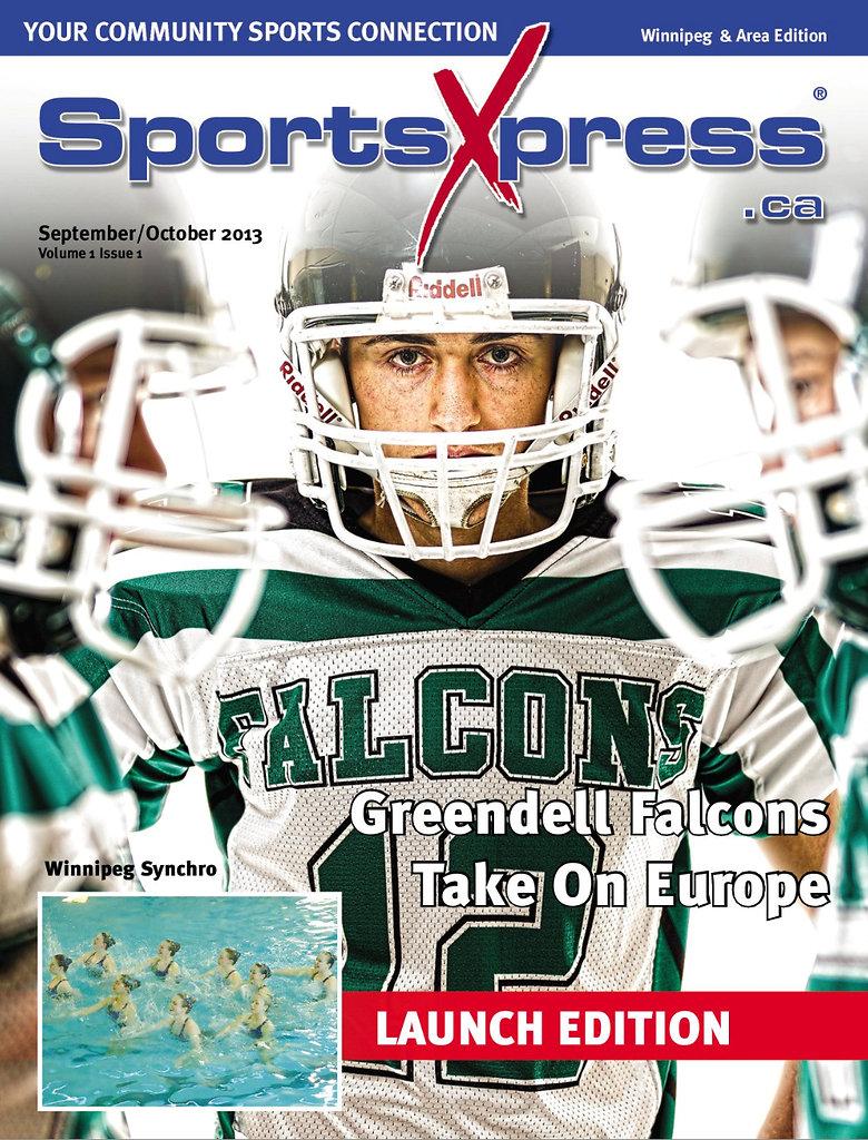 SportsXpressWinnipeg-COVER.jpg