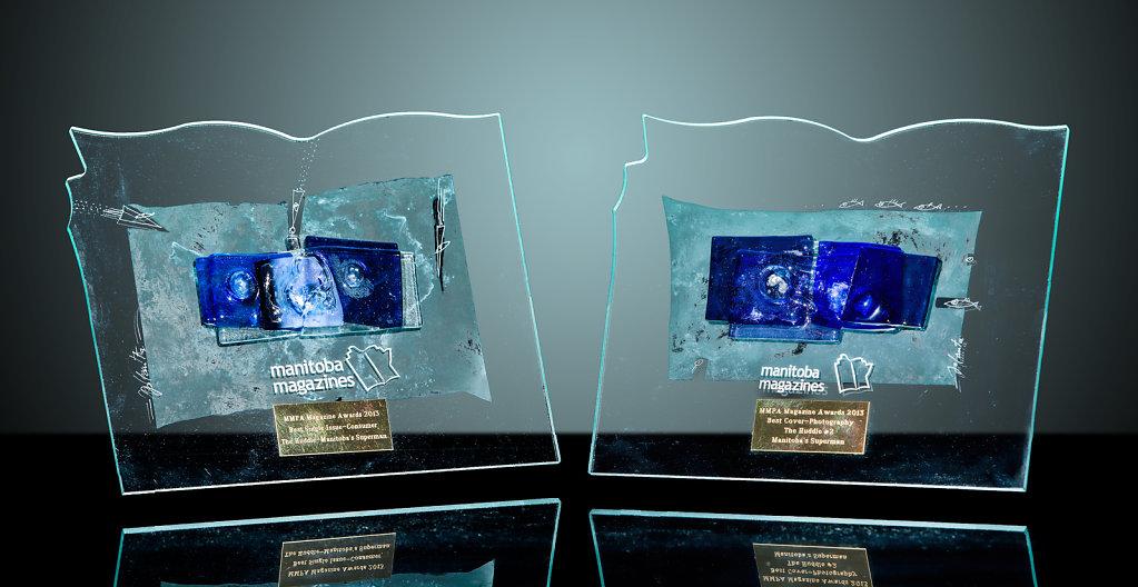 Awards2400.jpg